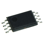 Texas Instruments SN74CBTD3306PWR, Bus Switch, 1 x 1:1, 8-Pin TSSOP