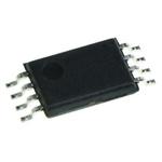 Texas Instruments SN74CB3Q3306APW, Bus Switch, 1 x 1:1, 8-Pin TSSOP