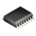 AD725ARZ, Video Encoder, 16-Pin SOIC W