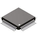 ADV7173KSTZ, Video Encoder, 48-Pin LQFP