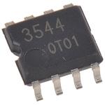 BH3544F-E2 ROHM, Audio Amplifier, 8-Pin SOP