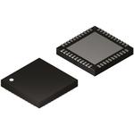 ADV7171KSUZ, Video Encoder, 44-Pin TQFP