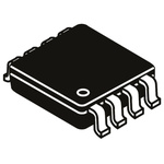 ON Semiconductor 7WBD3306USG, Bus Switch, 1 x 1:1, 8-Pin US