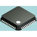 ADAU1772BCPZ, Audio Codec IC, 2-Channel, 40-Pin LFCSP