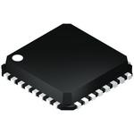 ADAU1961WBCPZ, Audio Codec IC, 2-Channel, 32-Pin LFCSP