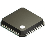 ADV7180WBCPZ, Video Decoder, 40-Pin LFCSP VQ
