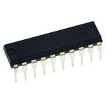 Microchip 1Mbit EPROM 32-Pin PDIP, AT27C010-70PU