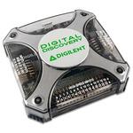 Digilent Digital Discovery USB Logic Analyser
