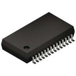 Linear Technology LTC1068 LTC1068-200IG