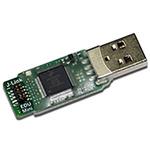 SEGGER J-Link EDU Mini In-Circuit Debugger
