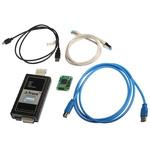 SEGGER J-Trace PRO Cortex Streaming Trace Probe