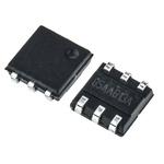 Maxim Integrated 48bit EPROM TSOC, DS2502P-E48+T&R