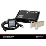Microchip J-32 Debug Probe Debugger and Programmer
