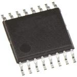 Cypress Semiconductor CY22150FZXI PLL Clock Buffer 16-Pin TSSOP