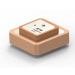 TE Connectivity 2195767-1 GPS Module