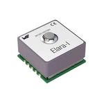 Elara-I GNSS Module antenna 2 SYSTEM