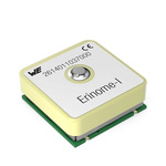Erinome-I GNSS Module antenna 4 SYS