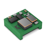 Elara-II GNSS Module NO antenna 2 SYS