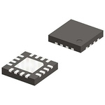 FDC2214QRGHTQ1, Capacitance to Digital Converter, 28 bit- 16-Pin WFQFN