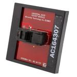 AC164307, Chip Programming Adapter