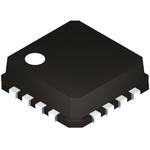 Analog Devices ADCLK914BCPZ-R2 PLL Clock Buffer 16-Pin LFCSP VQ