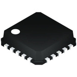 Analog Devices AD8436JCPZ-WP, True RMS-DC Converter +15mA 20-Pin, LFCSP