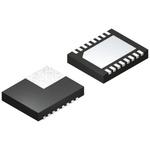 LDC1000NHRT, Inductance to Digital Converter, 16-Pin WSON