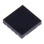 Analog Devices LT3092IDD