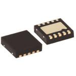 Analog Devices, 12-bit- ADC 125sps, 10-Pin LFCSP