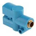 Crouzet Pneumatic Logic Element Function Fitting 81 Series, 6mm Tube, 8 bar Max Operating Pressure