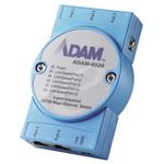 Advantech ADAM-6520