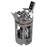 St Robotics Electric 2 Finger Robot Gripper