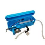 Niryo Vacuum Suction Cup Vacuum Pump