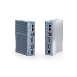 Siemens IOT2050 Advanced Intelligent Gateway