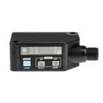 Panasonic 750 mA Colour/Contrast Sensor, 12 → 24 V dc