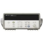 Keysight Technologies 34970A Data Acquisition Switch Unit, 3Msps