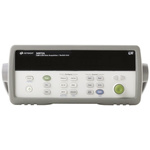 Keysight Technologies 34972A 20-Port LAN, USB Data Acquisition, 3Msps