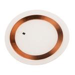 Parallax Inc RFID tags