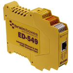 Brainboxes ED-549