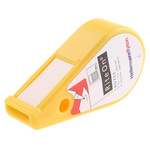 HellermannTyton Adhesive Cable Marking Kit RiteOn, 100 Markers