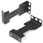 Startech Adapter Bracket for use with Server Racks 101.6mm