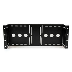 Startech Mounting Bracket for use with 19 in Racks and Cabinets