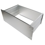 MultipacPRO Rack Mount Chassis, 4U, 84HP