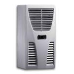 Rittal Air Conditioning Unit - 360W, 345m³/h, 230V ac