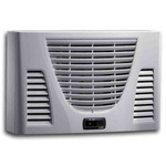 Rittal Air Conditioning Unit - 360W, 310m³/h, 230V ac