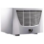 Rittal Air Conditioning Unit - 550W, 440m³/h, 230V ac