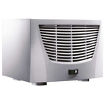 Rittal Air Conditioning Unit - 1500W, 471m³/h, 230V ac