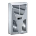 Rittal Air Conditioning Unit - 550W, 310m³/h, 230V ac