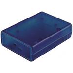 Hammond Case for Freescale FRDM-KL02Z, Freescale FRDM-KL05Z, Blue