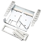 Keithley 4299-7 Rackmount, Rack Mounting Kit For Use With 2200 Series